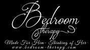 Bedroom Therapy.com